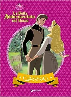 Amazon It L Intreccio Della Torre Rapunzel Staccattacca E Colora