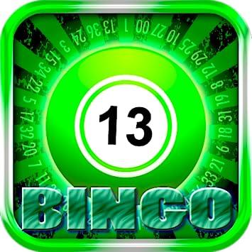 bingo best casino