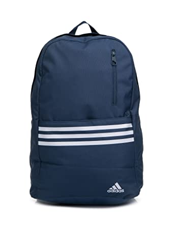 Buy adidas backpack blue   OFF47% Discounted 44c673a2a0