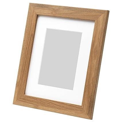 Amazon.com: IKEA.. 603.876.02 Marco Dalskärr, efecto madera ...