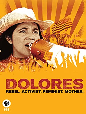 3beed3d5ab8 Amazon.com  Watch Dolores