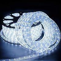 Forever Speed Tubo de Luz LED de 20M