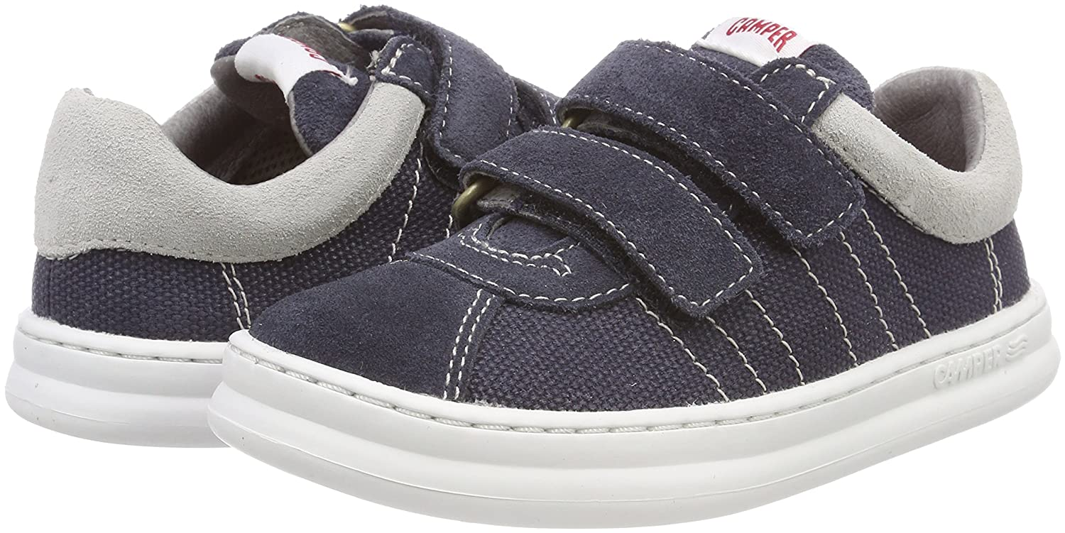Camper Kids Runner Four Kids K800139 Sneaker