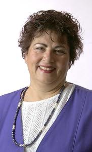 Cherie Sohnen-Moe