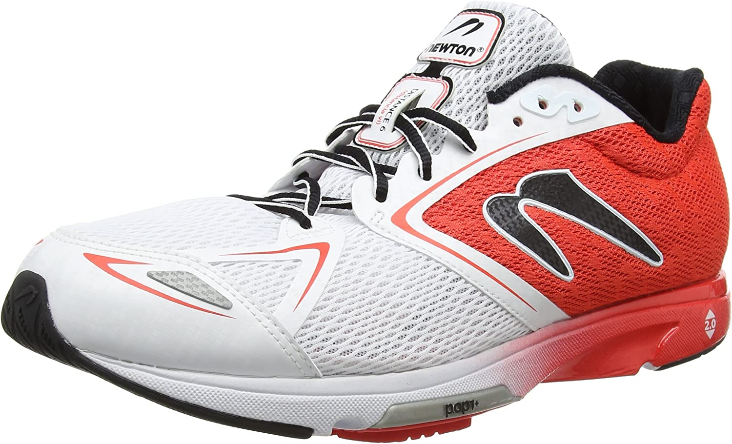 Newton Running Mens Distance VI