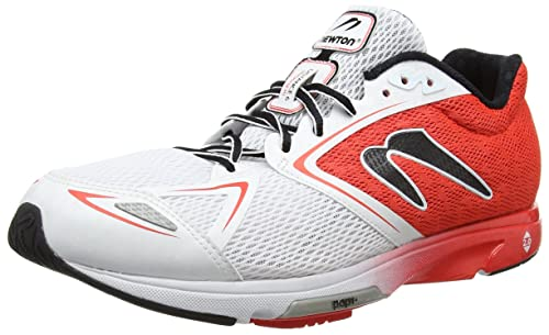 zapatillas newton running