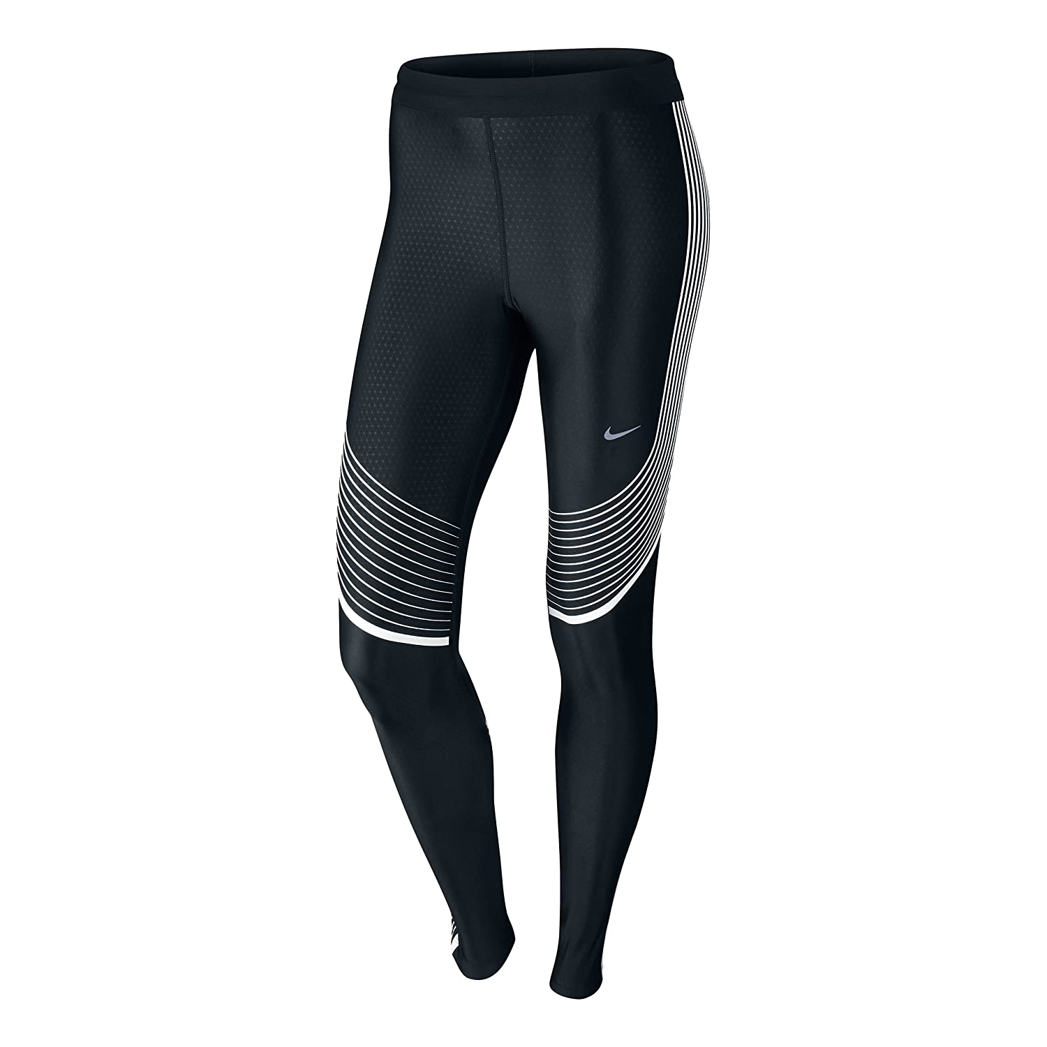 Men's Power Speed Compression