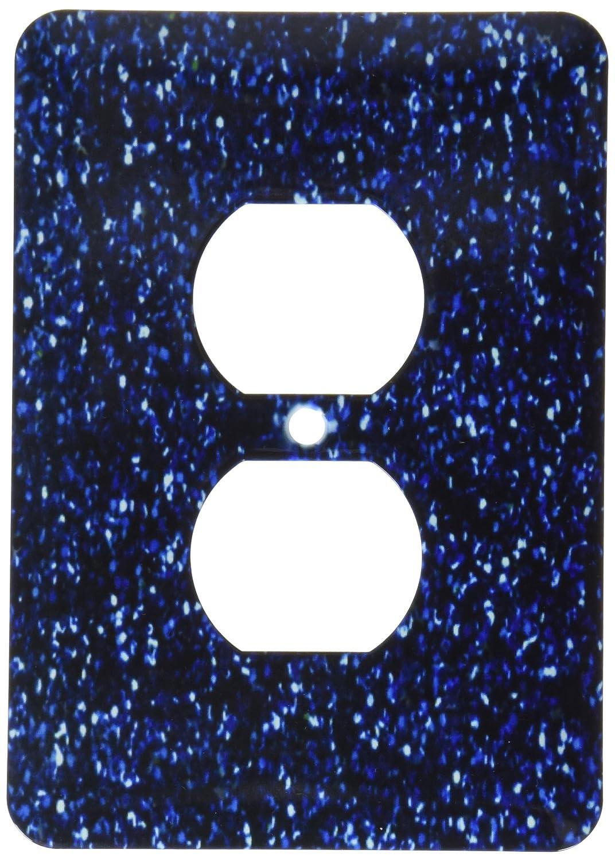 入園入学祝い 3drose LSP 194761_ 194761_ 3drose LSP 6印刷の海軍ブルースパンコール2プラグコンセントカバー B00NW02F8A, ウジイエマチ:f604eb2d --- svecha37.ru