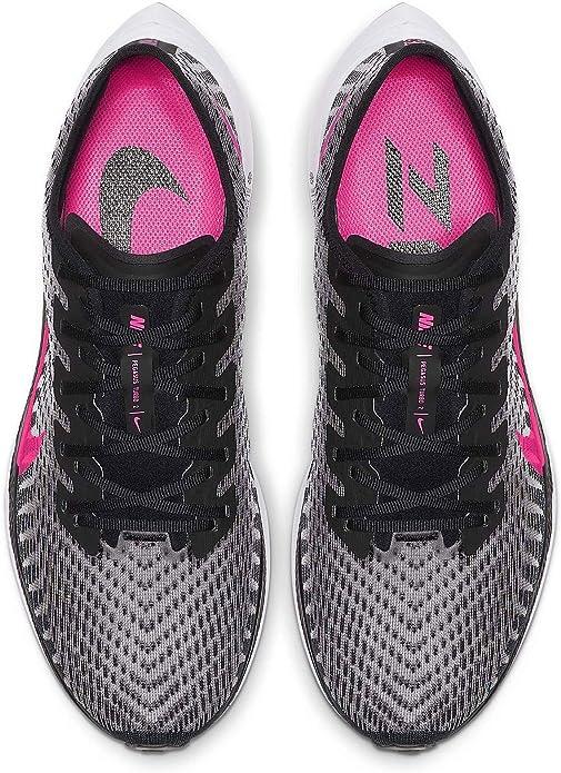 NIKE Zoom Pegasus Turbo 2, Running Shoe para Hombre: Amazon.es: Zapatos y complementos