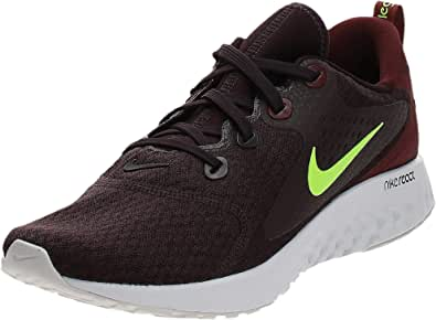 Nike Nike Legend React  Men's  Road Running Shoes