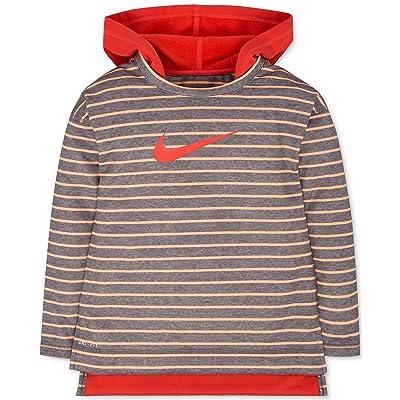 Lizatards Girls and Adult Cheer Hoodie Sweatshirt with Animal Fur Lined Hood