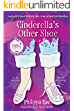 Cinderella's Other Shoe