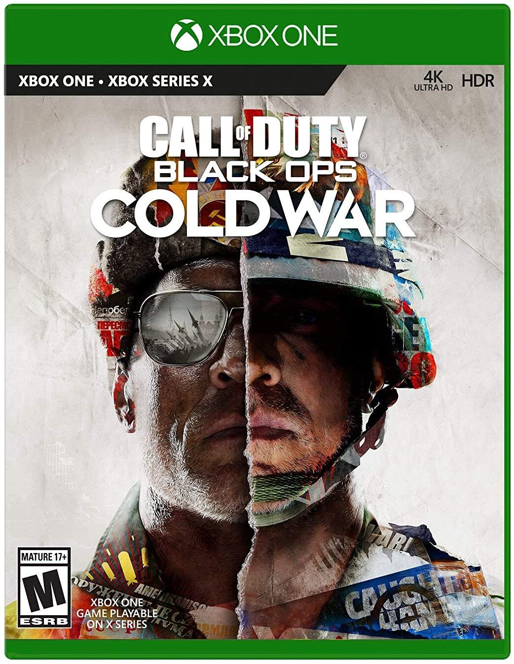 Call-of-Duty:-Black-Ops---Cold-War