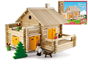 jeux de construction de maison