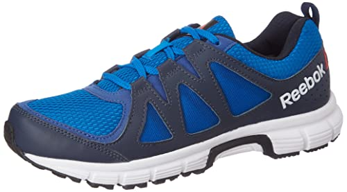 Reebok Men s Get Set Run Running Shoes  Buy Online at Low Prices in ... 9d3064ec2