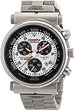 Formex 4 Speed Herren-Armbanduhr AS1500 15002.3011