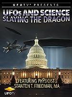 Amazon com: Watch Ancient Aliens Season 1   Prime Video