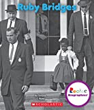 Ruby Bridges (Rookie Biographies)