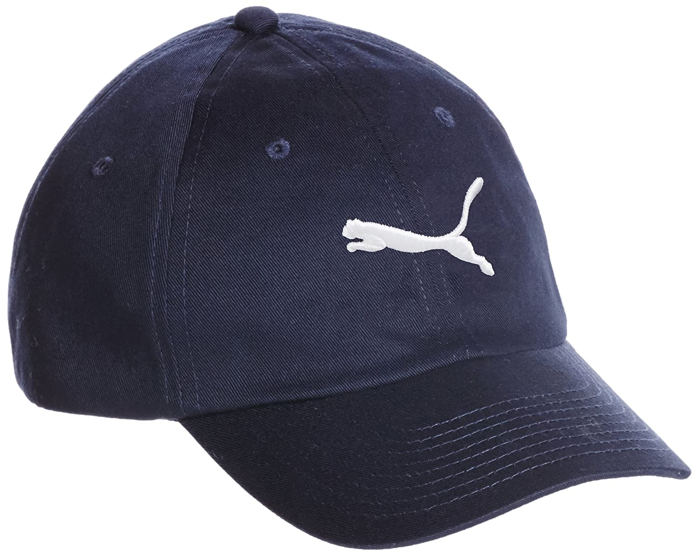 353b2d2dc0989 Puma 052919 03 Running Cap  Amazon.in  Sports