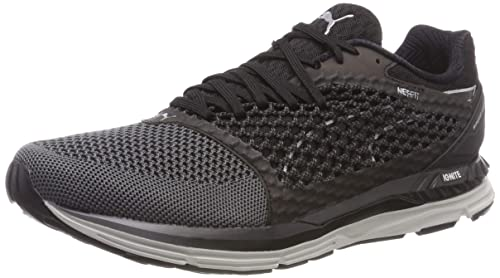 Puma Men s Speed 600 Ignite 3 Training Shoes  Amazon.co.uk  Shoes   Bags 512e19086