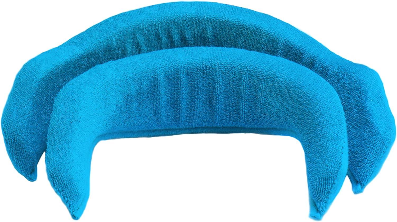 Triple Eight The Certified Sweatsaver Helmet Replacement Liner
