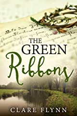The Green Ribbons Kindle Edition