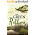 The Green Ribbons