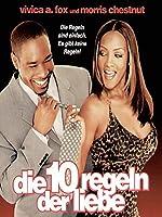 Die 10 Regeln Der Liebe