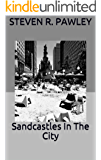 Sandcastles In The City (The McCatty Chronicles Book 5)