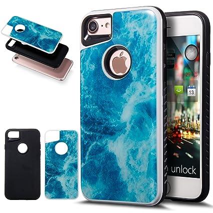 coque ikasus iphone 8