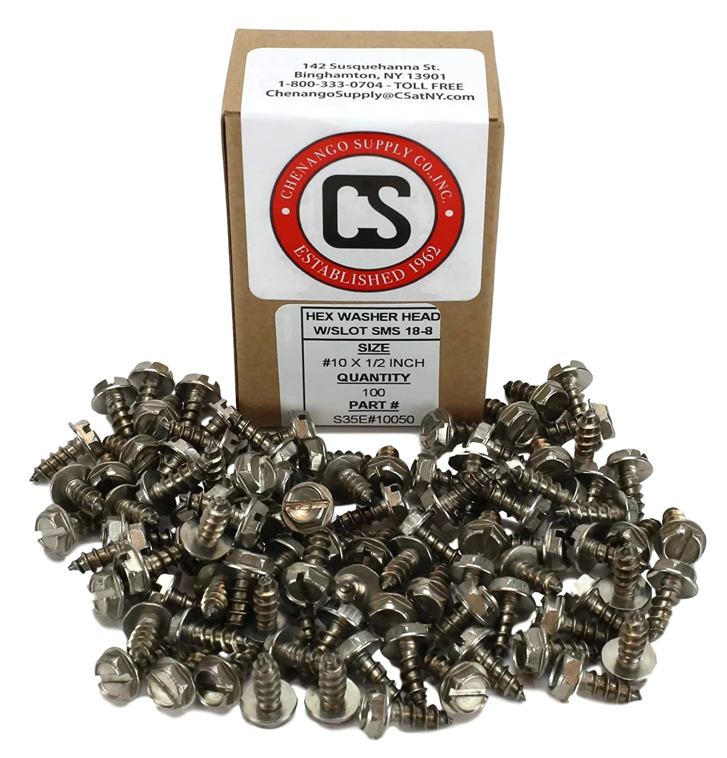 18-8 Stainless Steel Shoulder Screw 1//4-20 Threads 3//4 Thread Length Pack of 1 13//16 Shoulder Length 3//8 Shoulder Diameter Made in US, Plain Finish Hex Socket Drive Meets ASME B18.3 Standard Tolerance Partially Threaded Socket Head Cap