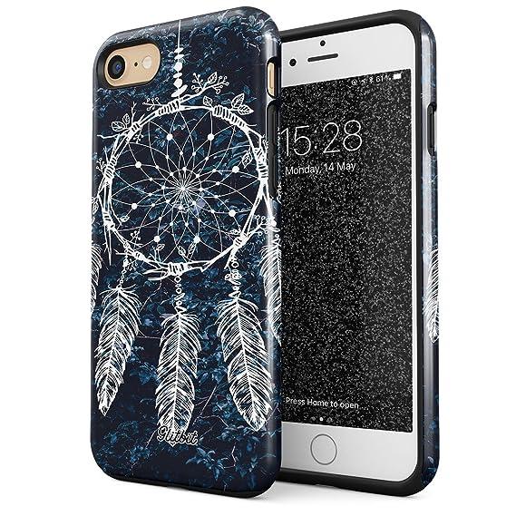 dream iphone 8 case