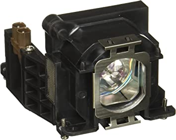 VPL-AW10S VPL-AW15KT BUSlink Replacement Lamp LMP-H160 for SONY 3 LCD Projector VPL-AW10 VPL-AW15S VPL-AW15