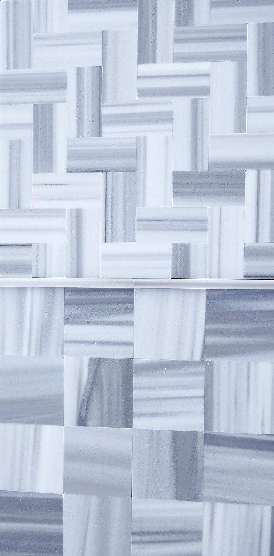 Mink Marmara Equator Marble 3 X 6 Subway - Brick Tile, Polished ...