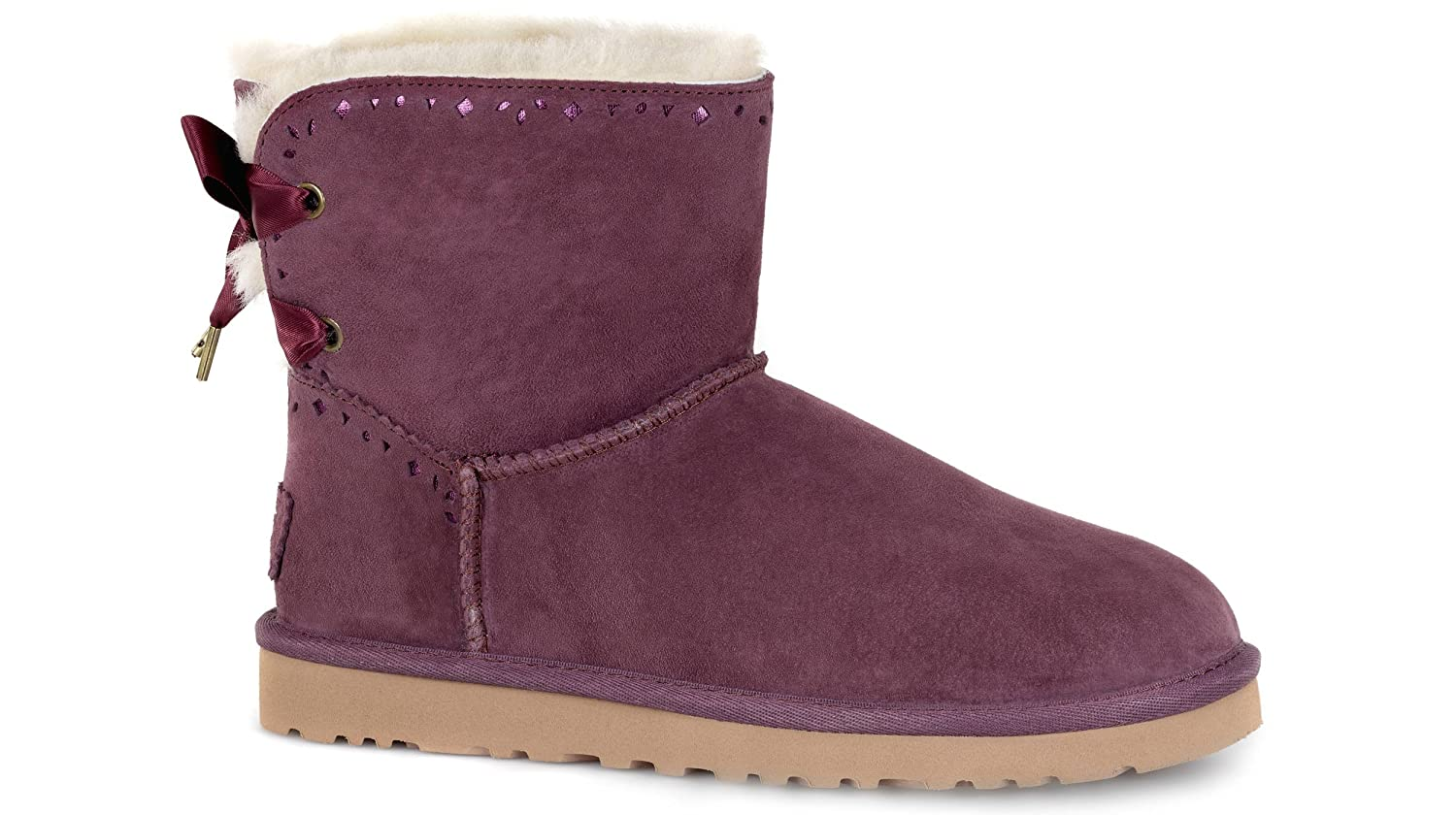 womens bailey bow uggs for cheap