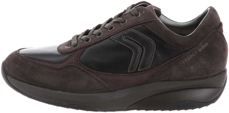 Geox Uomo Sneakers 197159291ac
