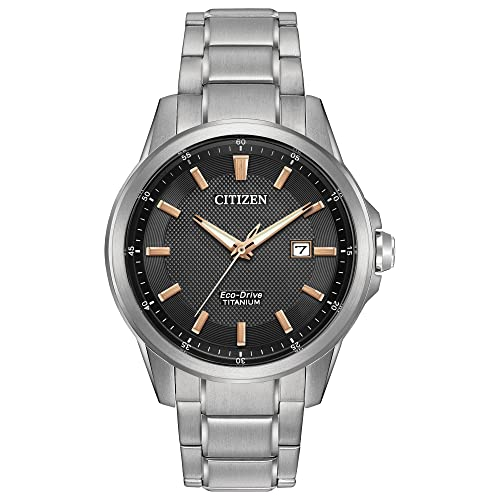 <strong>Citizen AW1490-50E</strong>