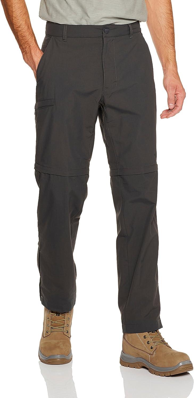 The North Face Mens Paramount Active Convertible Pant