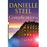 Complications: A Novel