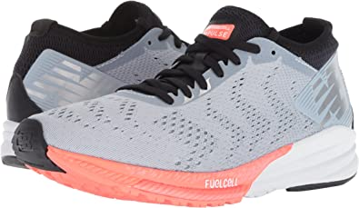 New Balance Fuel Cell Impulse, Zapatillas de Running para Mujer ...