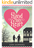 Hand On Heart: Sequel to Head Over Heels