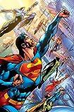 Superman New Krypton TP Vol 03 (Superman (DC Comics))