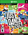 Just Dance 2021 for Xbox One
