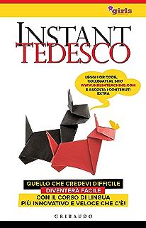 Grammatica Tedesca Pdf