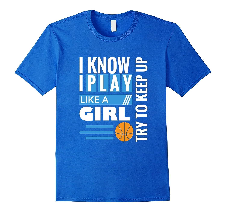funny basketball t shirts gifts goatstee. Black Bedroom Furniture Sets. Home Design Ideas