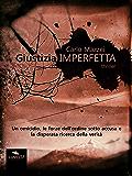 Giustizia imperfetta: Area51 Narrativa