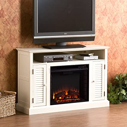 on max dimplex consoles best console with pinterest images consoleselectric fireplaces media electric fireplace fireplacestv