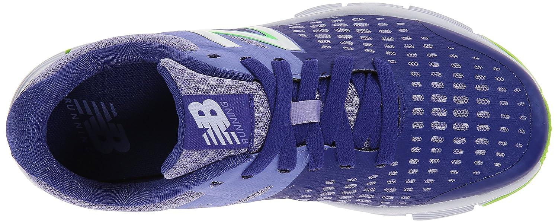 new balance zapatillas deportivas w775pg1 azul