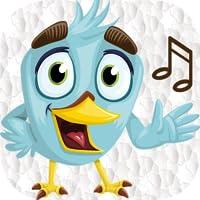 Birds Sound Ringtones
