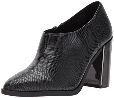 Women's Wanikiy Synthetic Ankle Boot